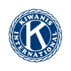 KI_logo_blue only copy