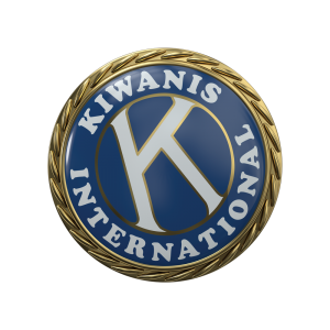 kiwanis_pin_titled
